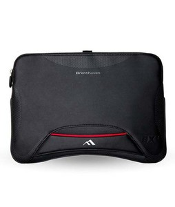 Brenthaven Bx2 Sleeve Bag for 11-inch MacBook Air Black (2212)