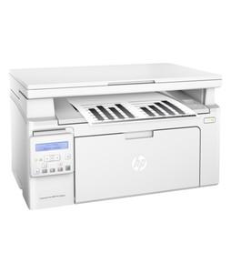 HP LaserJet Pro MFP M130nw Multifunction Printer (G3Q58A) - Official Warranty