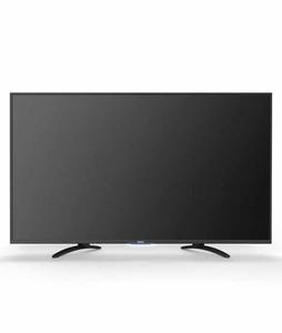 Haier 32 Full HD Android Smart LED TV (LE32U5000A)