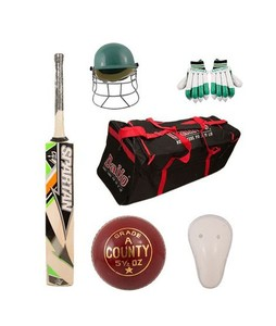 DCLUB Cricket Kit (SP-098-086-093-095-103-106)