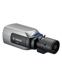 Bosch DINION AN 5000 True Indoor Camera (VBN-5085-C21)