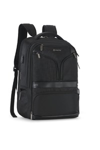 Carlton Hampshire lll Laptop Backpack