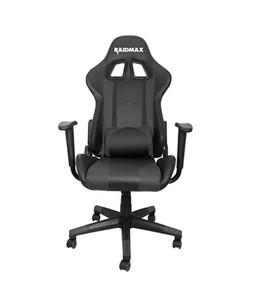 Raidmax Drakon Gaming Chair Black (DK702)