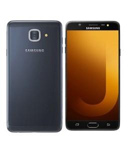 Samsung Galaxy J7 Max 32GB Dual Sim Black - Official Warranty