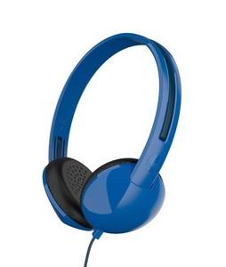 Skullcandy Stim On-Ear Headphones Royal/Navy (S2LHY-K569)