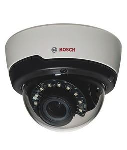 Bosch FLEXIDOME IP Indoor 5000 HD IR Camera With Lens (NII-51022-V3)