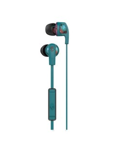 Skullcandy Smokin Buds 2 In-Ear Headphones with Mic (S2PGFY-364)