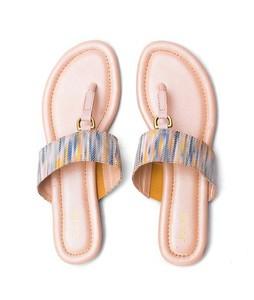Julke Kerry Slip On For Women - Blush
