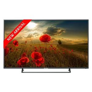 EcoStar 65 LED TV (CX-65U565)