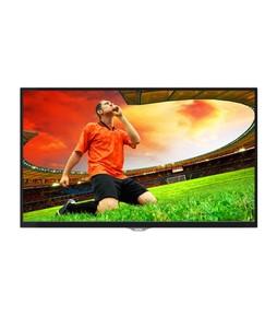 Akira Singapore 43 HD LED TV (43MG430)