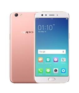 Oppo F3 Plus 64GB Dual Sim Pink
