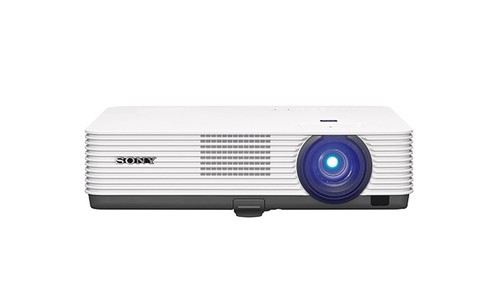 Sony 3200 Lumens XGA Desktop Projector (VPL-DX240)