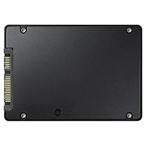 Samsung 850 Pro 2TB SATA III Internal SSD (MZ-7KE2T0)