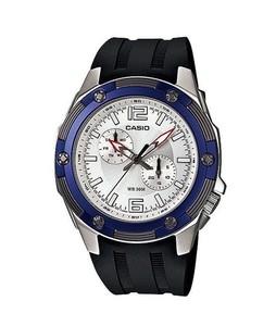Casio Analog Watch For Men (MTP-1326-7A2VDF)