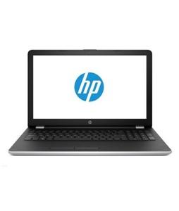 HP 15.6 AMD A9 7th Gen 8GB 1TB Radeon R5 98E4 Laptop (15-BW082AX) - Opened Box