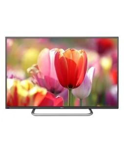 Haier 40 Full HD LED TV (40K6000)