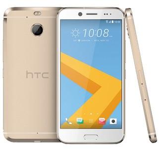 HTC 10 Evo 32GB Gold