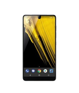 Essential Phone 128 GB Unlocked Halo Gray (PH-1)