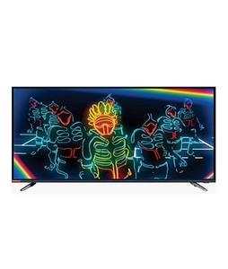 Changhong Ruba 32 HD LED TV (LED32F3700)