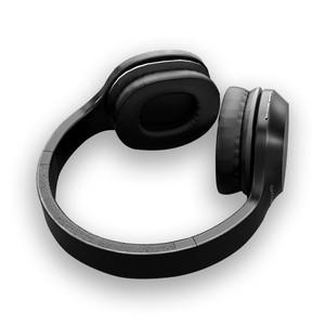 Lenovo HD100 Wireless Bluetooth Headphone Black