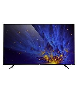 TCL 50 UHD 4K Smart LED TV (L50P65US)