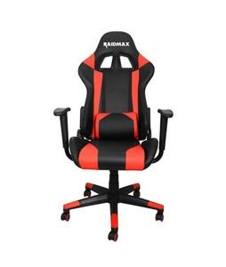 Raidmax Drakon Gaming Chair Red (DK702)