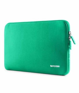 Incase Neoprene Pro Sleeve For 11 MacBook Air