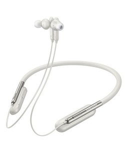 Samsung U Flex Bluetooth Wireless Headphones White (EO-BG950)