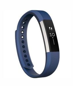 Fitbit Alta Activity Tracker Blue