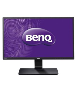 Benq 21.5 Full HD LED Monitor (GW2270H)