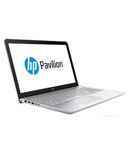 HP Pavilion 15.6 Core i5 7th Gen 1TB Touch Laptop (15-CC055OD) - Refurbished