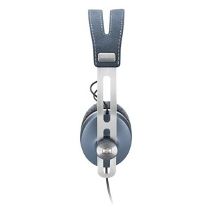 Sennheiser Momentum On Ear Headphone Blue