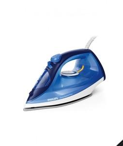Philips Easy Speed Plus Steam Iron (GC2145/24)