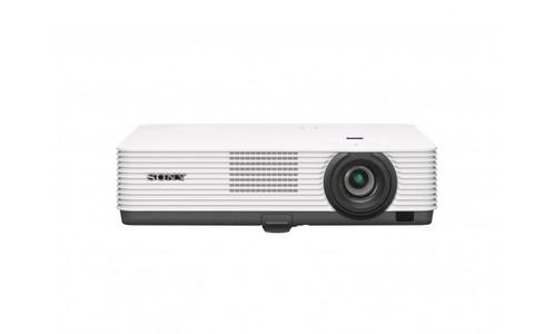 Sony 2700 Lumens XGA Desktop Projector (VPL-DX220)