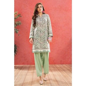 Gul Ahmed Basic Mother Summer Collection 2020 1 Piece (SL-760)