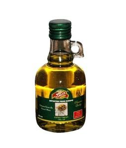Italia Extra Virgin Olive Oil 250ML (Fancy Jar)