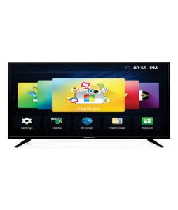 Changhong Ruba 32 Smart LED TV (LED32F5800i)