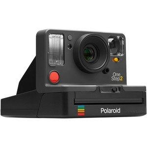 Polaroid Originals OneStep2 Instant Film Camera