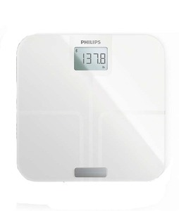 Philips Body Analysis Scale (DL8781/38)