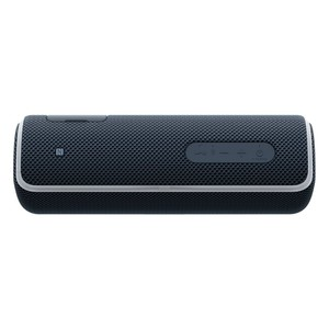Sony Extra Bass Portable Wireless Bluetooth Speaker Black (SRS-XB21)