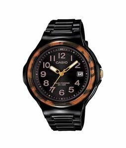 Casio Classic Womens Watch (LXS700H-1BV)