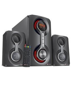 Audionic Vision-20 BT Wireless Speaker