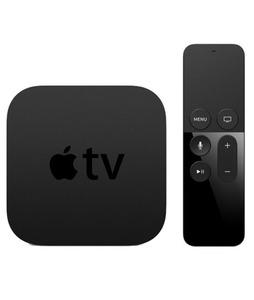 Apple TV 4th Generation 64GB (MGY52)