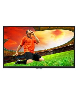 Akira Singapore 43 Full HD LED TV (43MG430)