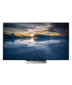 Sony 32 FHD LED TV (KDL-32R324E)