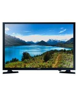 Samsung 32 Series 4 HD Flat Smart LED TV (32J4303) Without Warranty