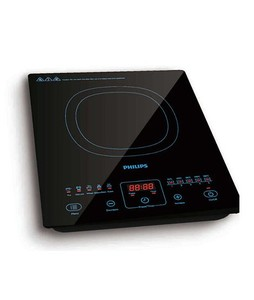 Philips Induction Cooker (HD4911/62)