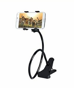 Life Style Universal Flexible Mobile Stand