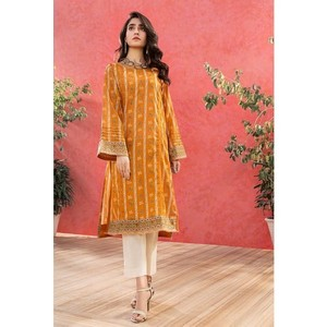Gul Ahmed Basic Mother Summer Collection 2020 1 Piece (SL-774)