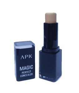 APK Magic Perfect Concealer Shade No 04